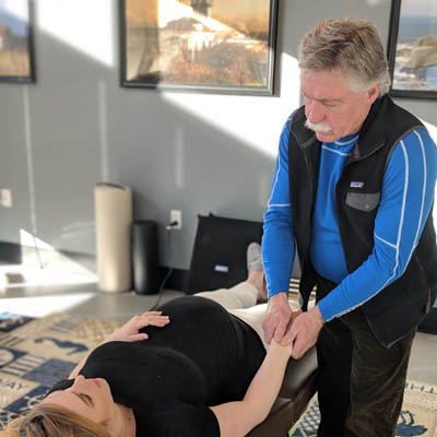 Seattle chiropractic care