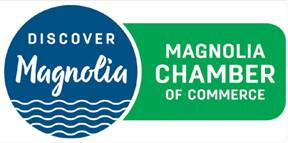 magnolia-chamber-of-commerce