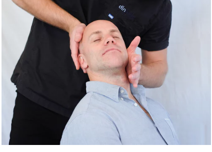 chiropractor, reliable chiropractor